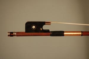 S. Finkel | Cello Bow