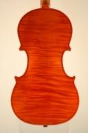 Eric Benning | Violin