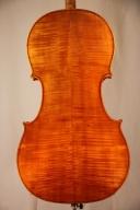 alfredo_gianotti_cello_2007_2