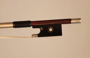 Claude Thomassin | Violin Bow