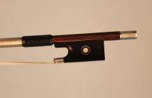 Claude Thomassin | Violin Bow