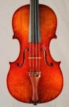 eric-t-benning-violin