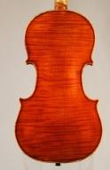 eugene-marchland-336.1