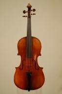 Gemunder   Violin