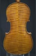 emanuel-whitmarsh-violin.1