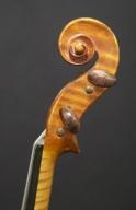emanuel-whitmarsh-violin.2
