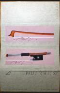 1920s-Eugene-Sartory-violin-bow-certificate-2