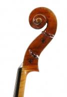 grubaugh-seifert-viola.2