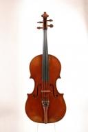 grubaugh-seifert-viola