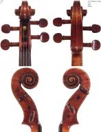 j-b-vuillaume-viola.3