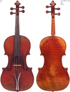 j-b-vuillaume-viola