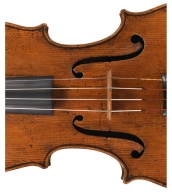 lorenzo-storioni-viola.2