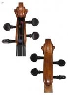 lorenzo-storioni-viola.3