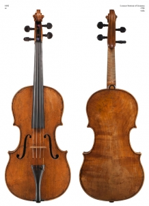 lorenzo-storioni-viola