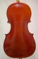 alfio-batelli-14-0929.1
