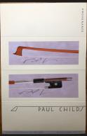 Louis-Morizot-Pere-certificate-02