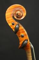 Giovanni Fransesco Pressenda | Violin