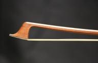 keith-bearden-cello-bow-tip