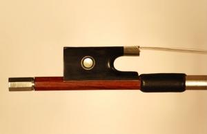 louis-morizot-violin-bow.1