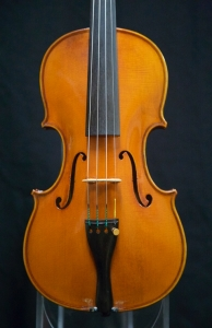 Mario Gadda | Violin