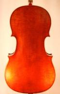 thanh-kim-cello.1