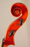 thanh-kim-cello.2
