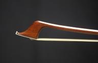 Andre Vigneron   Cello Bow