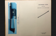 Nicolas-Maline-violin-bow-certificate-02