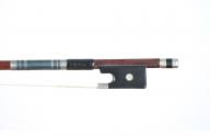Nicolas-Maline-violin-bow-certificate-01