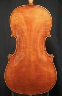 fine-cello-catalog-fine-cellos-for-sale-thanh-kim-cello-cello.1