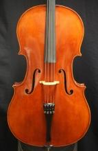fine-cello-catalog-fine-cellos-for-sale-thanh-kim-cello-cello