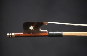 W.E. Hill & Sons | Cello Bow