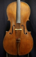 interesting-19th-century-cello-mathias-neuner-school-cello_f