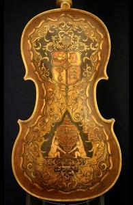 interesting-highly-decorated-german-viola.1_f