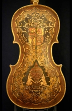 interesting-highly-decorated-german-viola.1_f