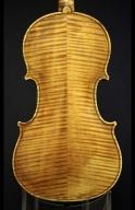 bologna-circa-1925-violin.1_f
