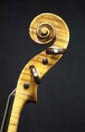 bologna-circa-1925-violin.2_f