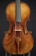 eric-benning-violin_f
