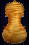 jean-baptiste-vuillaume-violin.1_f
