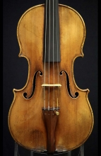 jean-baptiste-vuillaume-violin_f