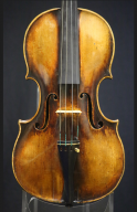 Leopold-Widhalm-596-Front