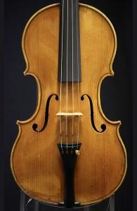 giuseppe-pedrazzini-violin
