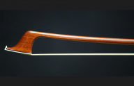 Matthew-Wehling-2014-Cello-Bow-Tip