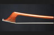 Pascal-Camurat-Cello-Bow-2019-Tip