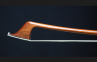 Pascal-Camurat-2019-Cello-Bow-Tip