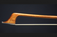 Victor-Francois-Fetique-1925-Cello-Bow-Tip