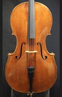 Ettore-Soffritti-cello-front