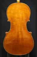 Guy-Cole-Cello-2006-Back