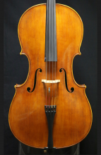 Guy-Cole-Cello-2006-Front