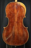 Henry-James-Banks-Cello-1800-Back